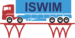 ISWIM Award and Newletter Feature